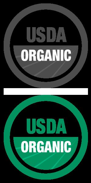 Gelmix Thickener Organic