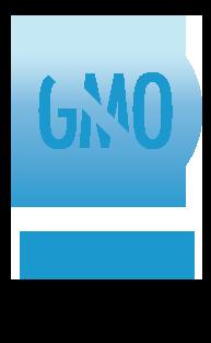 Gelmix Thickener - GMO Free