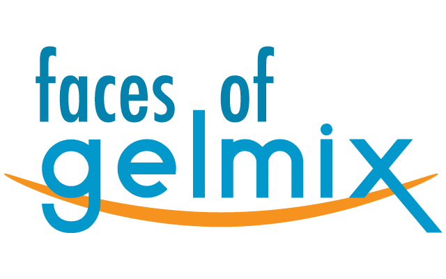 Faces of Gelmix - Gelmix Testimonials