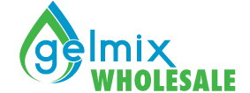 Buy Gelmix Wholesale